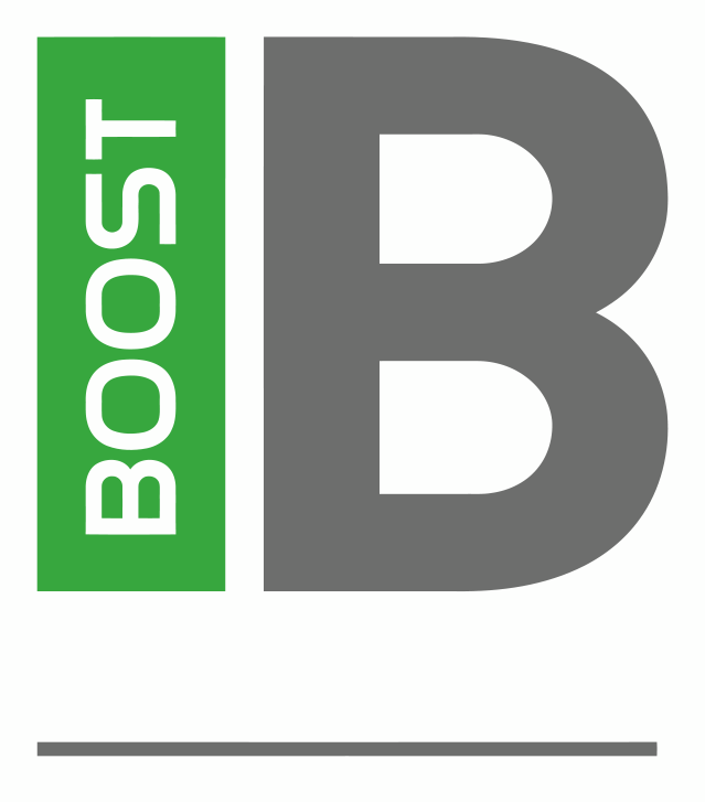 IB Boost Software Forums